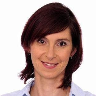 Hana Fidranská- Akademie DM - studium MBA